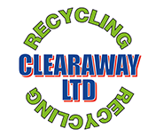Clear Away Recycling